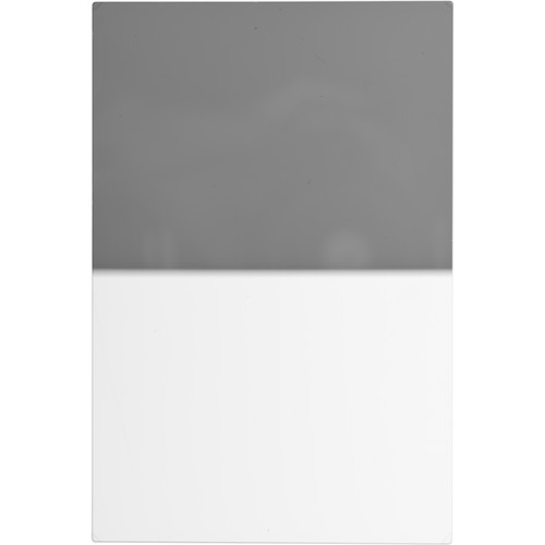 Vu Filters 100 x 150mm Sion Q 2-Stop Hard-Edge Graduated Neutral Density Filter