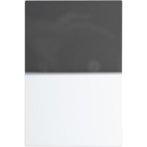 Vu Filters 100 x 150mm Sion Q 3-Stop Hard-Edge Graduated Neutral Density Filter