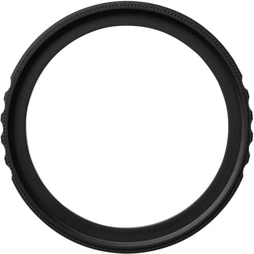 Vu Filters 37mm Sion UV Filter