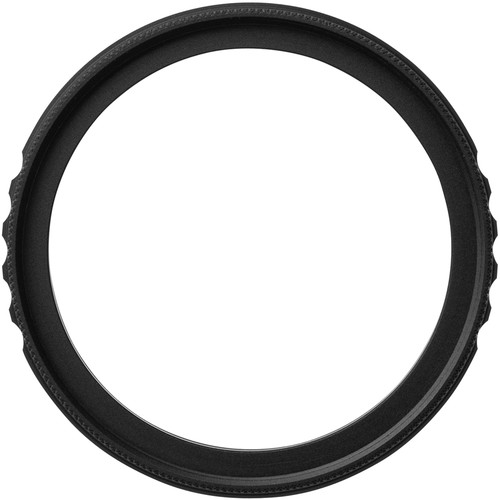Vu Filters 39mm Sion UV Filter