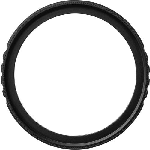 Vu Filters 40.5mm Sion UV Filter