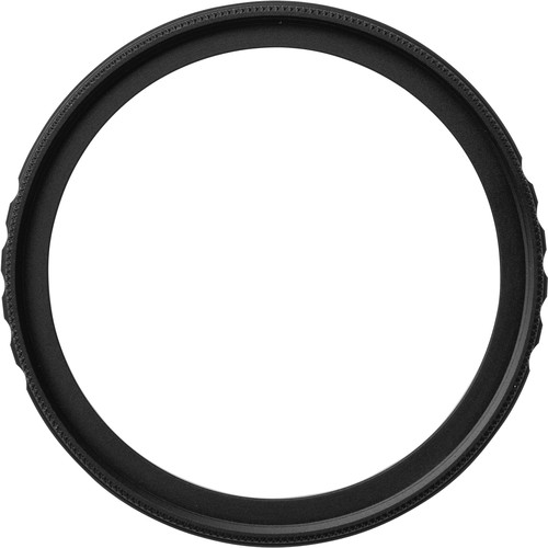 Vu Filters 43mm Sion UV Filter