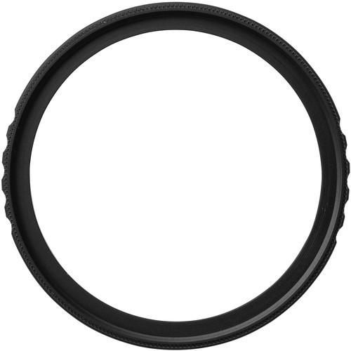 Vu Filters 46mm Sion UV Filter