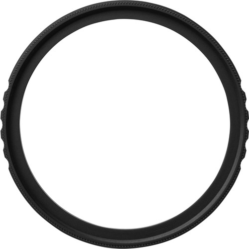 Vu Filters 49mm Sion UV Filter