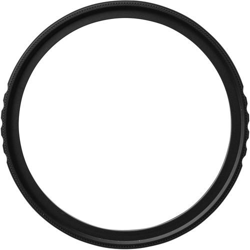 Vu Filters 52mm Sion UV Filter