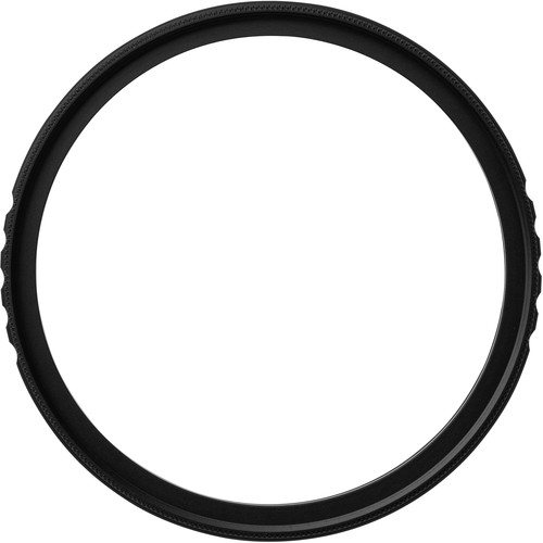 Vu Filters 58mm Sion UV Filter