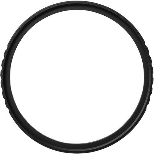 Vu Filters 62mm Sion UV Filter