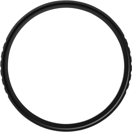 Vu Filters 67mm Sion UV Filter