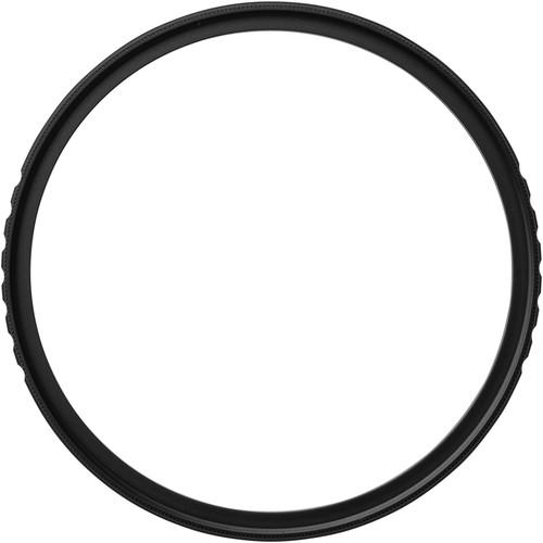 Vu Filters 72mm Sion UV Filter