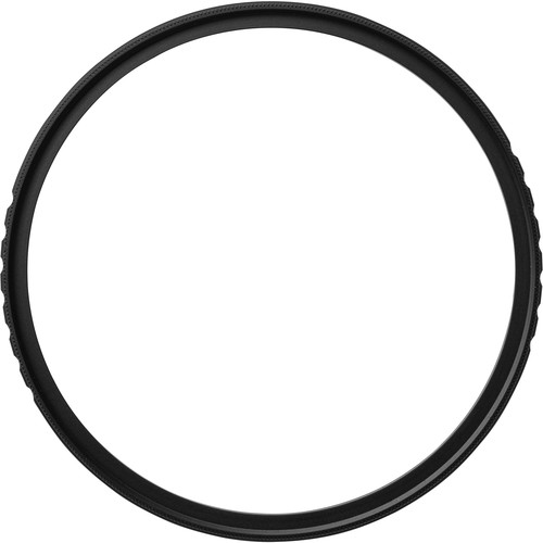 Vu Filters 77mm Sion UV Filter