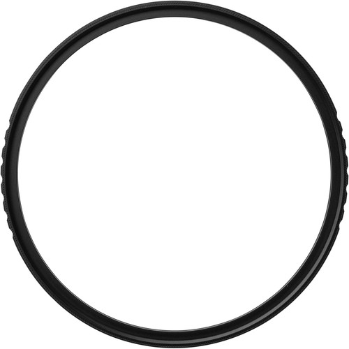 Vu Filters 82mm Sion UV Filter