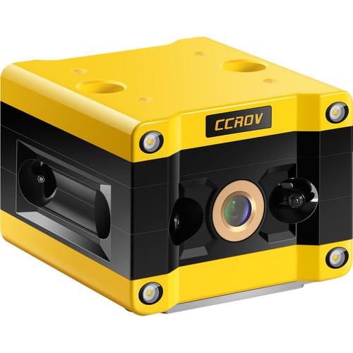 Vxfly CCROV G175 Underwater ROV (246' Tether)