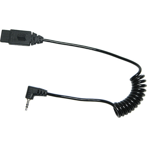 "VXi QD 1095G 23"" Direct Connect Cord"