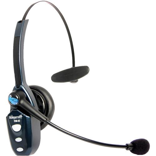 VXi BlueParrott B250-XT Headset