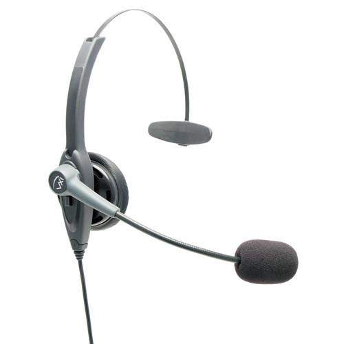 VXi VR 11 Warehouse Headset