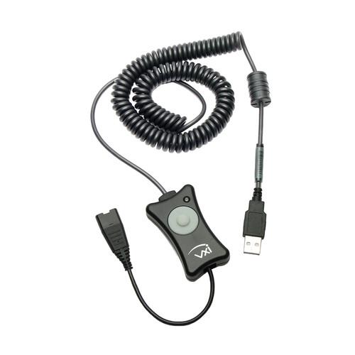 VXi X100-P USB Adapter