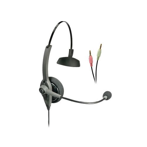 VXi Talkpro SC1 Monaural Headset
