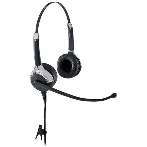 VXi VXi UC Proset Lux 31 Stereo Headset