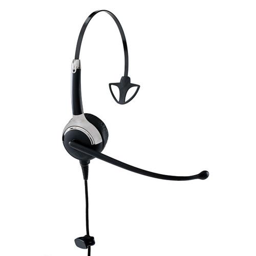 VXi UC ProSet LUX Headset