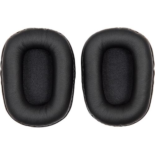 VXi BlueParrott S450-XT Replacement Ear Cushions (Pair)