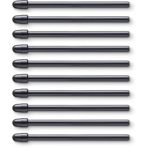 Wacom Pen Nibs Standard (10-Pack)