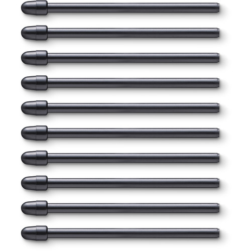 Wacom Pen Nibs Standard (5-Pack)