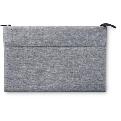 Wacom Soft Case (Medium)