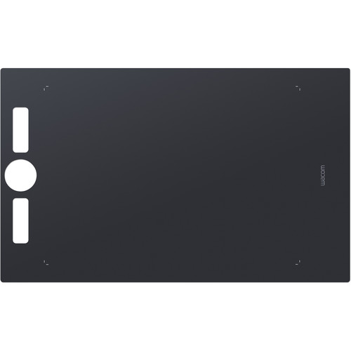 Wacom Texture Sheet for Intuos Pro (Large, Standard)