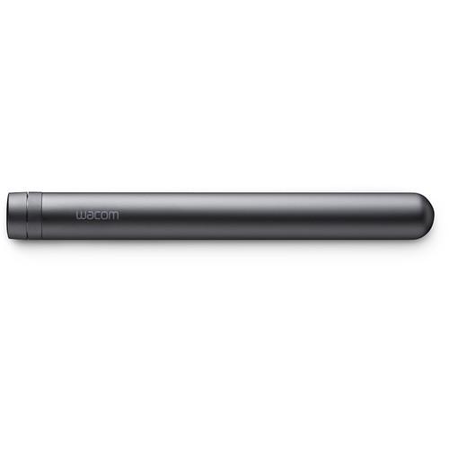 Wacom Pro Pen 2 Case