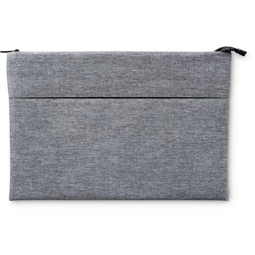 Wacom Soft Bag (Large)
