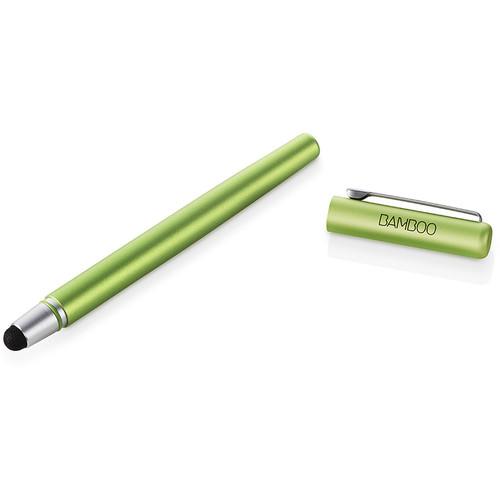 Wacom Bamboo Solo Stylus (Green)