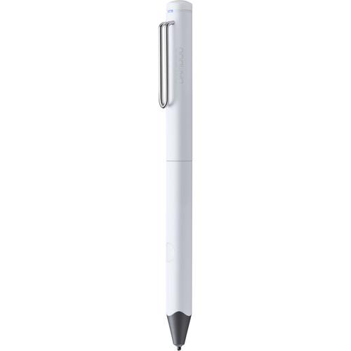 Wacom Bamboo Fineline 3 Stylus (White)