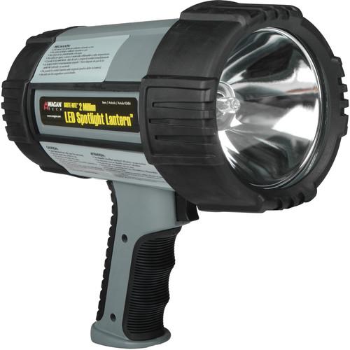 WAGAN Brite-Nite 2 Million LED Spotlight Lantern