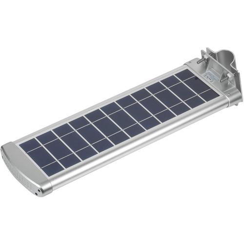 WAGAN 2000 Lumen Solar LED Floodlight