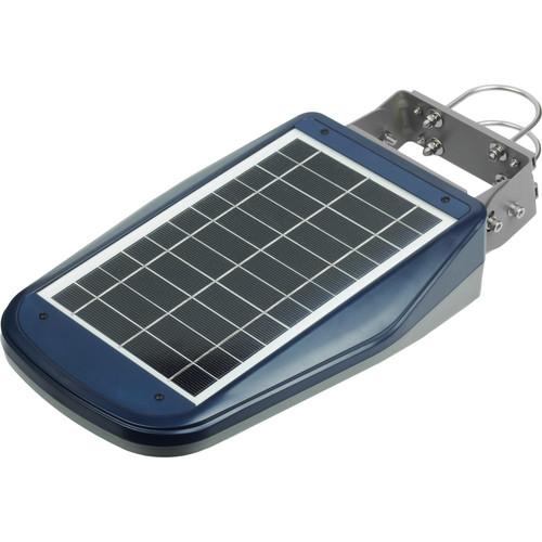 WAGAN 1000 Lumen Solar LED Floodlight with Remote Control