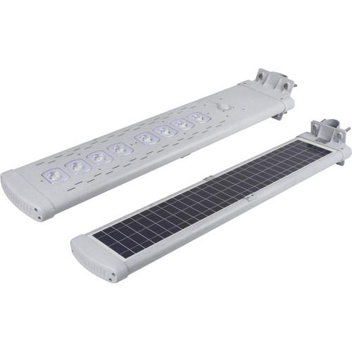 WAGAN 4500 Lumen Solar LED Floodlight with Remote Control