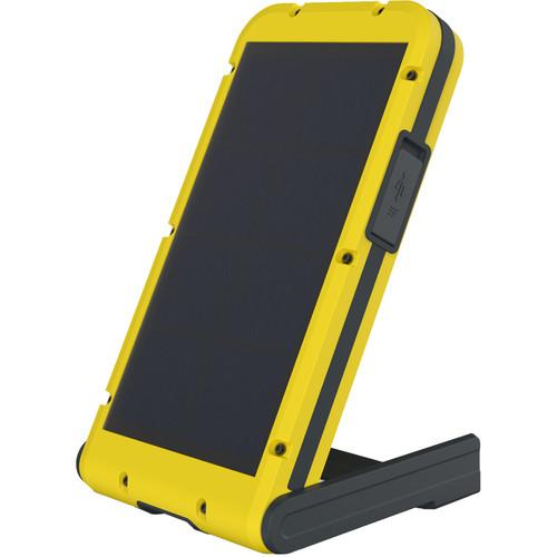 WakaWaka Power 6+ (Yellow)
