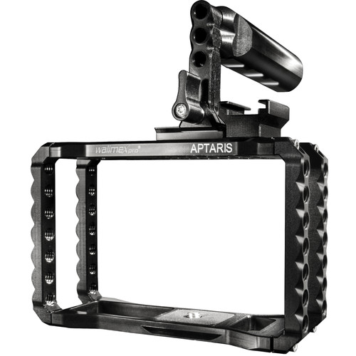 walimex Pro Aptaris Light Weight Cage for Nikon 1