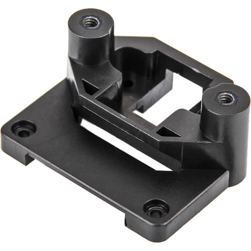 Walkera Fixed Block for Runner 250 Quadcopter