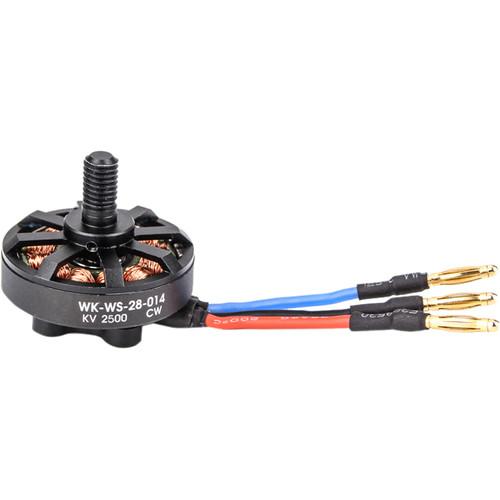Walkera Motor for Runner 250 Quadcopter (CW)