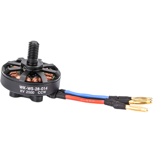 Walkera Motor for Runner 250 Quadcopter (CCW)
