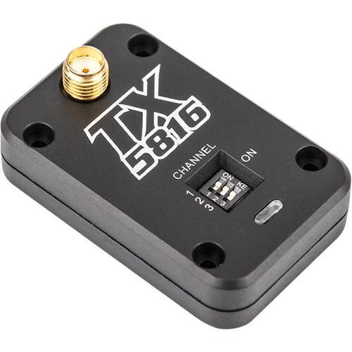 Walkera TX5816 5.8 GHz Video Transmitter for Runner 250 Quadcopter (FCC Region)