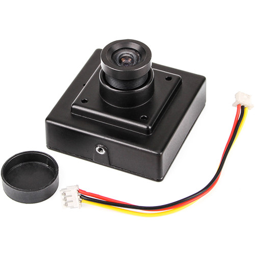 Walkera FPV Camera for Runner 250 Quadcopter