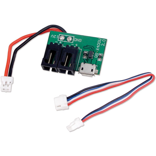 Walkera USB Board for Scout X4