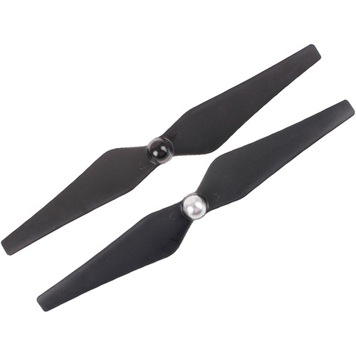 Walkera Propellers for Tali H500 Multi-Rotor (Pair)