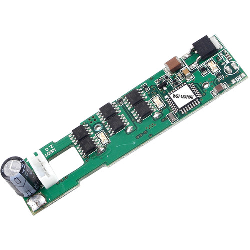 Walkera WST-15AH(R) Brushless Speed Controller for TALI H500 (Port)