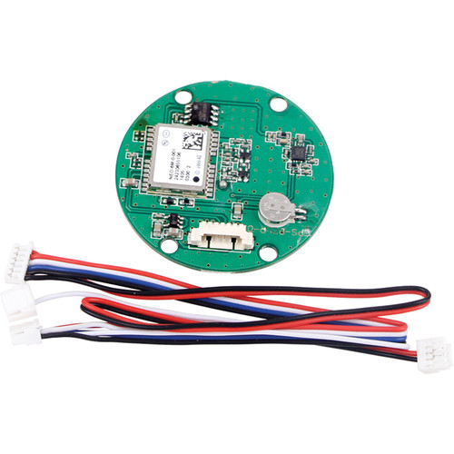 Walkera GPS-05 GPS Module for TALI H500 Multi-Rotor