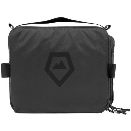 WANDRD Medium Camera Cube (Black)