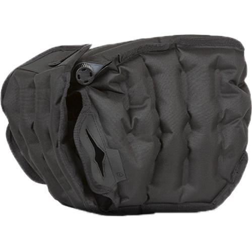 WANDRD Inflatable Camera Cube (Black)