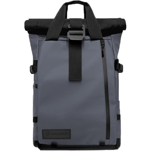WANDRD PRVKE 31L Backpack (Blue)